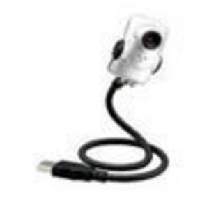 Logitech QuickCam 530 Plus Web Cam