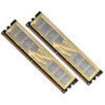 OCZ 4 GB PC2-8600 DDR2 RAM (OCZ2G10664GK)