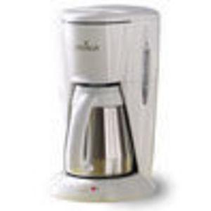 Gevalia 85123 / 85199 8-Cup Coffee Maker