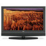 NEC ASPV40-AVT 40 in. LCD TV