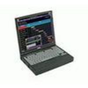 Compaq Armada 3500 (310200-006) PC Notebook