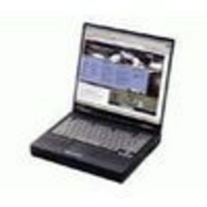Compaq Armada 100S (200517-165) PC Notebook