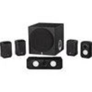 Yamaha NS-SP1800 Subwoofer Speaker