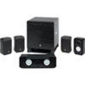Yamaha NS-SP1600 Speaker System
