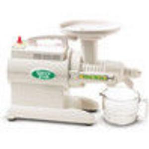 Green Star GS-3000 190 Watts Juicer