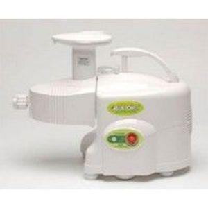 Green Star KP-E1304 170 Watts Juicer