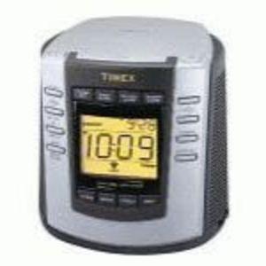 Timex T300 Clock Radio