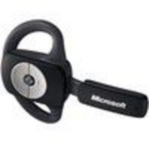 Microsoft LifeChat ZX-6000 Wireless Headset