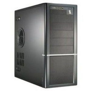 VisionMan Acserva ATSI-1G4120 Tower Server (ATSI1G4120)