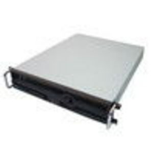VisionMan Acserva ARSI-1G4120 2U Rackmount (ARSI1G4120) Server