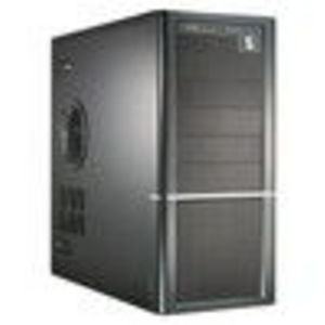 VisionMan Acserva ATSI-1G4110 Tower Server (ATSI1G4110)