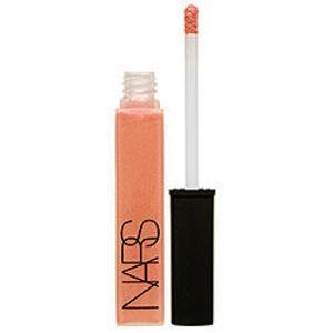 Nars Supervixen Lip Gloss