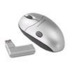 Apple Kensington PocketMouse Pro Wireless (T6057LL/A)