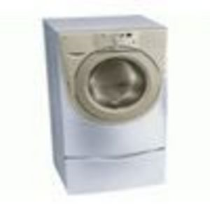 Whirlpool GHW9200L Front Load Washer