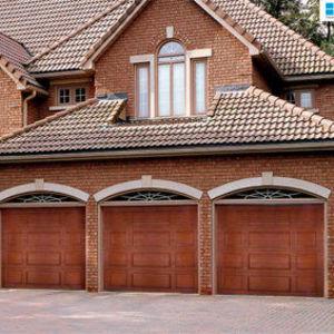 Garage Door Deerfield Beach Garage Door