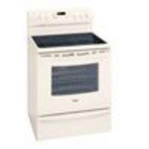 Kenmore 96562 / 96564 / 96569 Electric Range