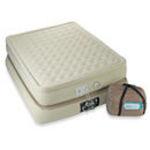 AeroBed Raised Mattress Pillowtop