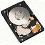 Toshiba (MBC2073RC) 73 GB SAS Hard Drive