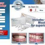 Bella Brite Teeth Whitening Trays