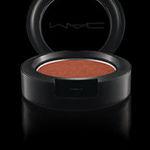 MAC Mega Metal Eyeshadow Paparazz-she Peacocky Collection