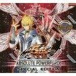 Konami Yu-Gi-Oh Absolute Powerforce SE Box