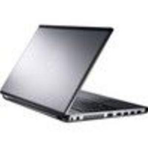 Dell VOSTRO 3700 CI3/2.4 17.3-2GB 250G DVDR CAM BT W7 PC Laptop