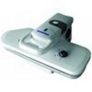 Steam Fast SF-620 Iron with Auto Shut-off