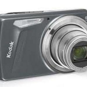Kodak - Easy Share M580 Digital Camera