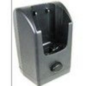 Datalogic DOCK POWERED VEHICLE PEGASO [dtl-95a151052] Barcode Scanner