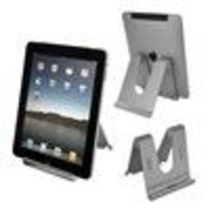 Sakar - iConcepts Foldable PowerDock iPad Charger Dock