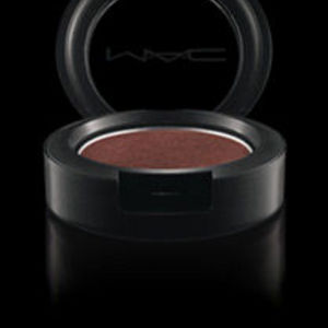 MAC Spectacle of Yourself Mega Metal Eyeshadow from Peacocky Collection