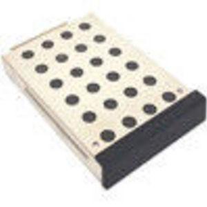 CMS (D9200-160) 160 GB IDE Hard Drive