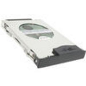 CMS (D9100-160) 160 GB ATA-100 Hard Drive
