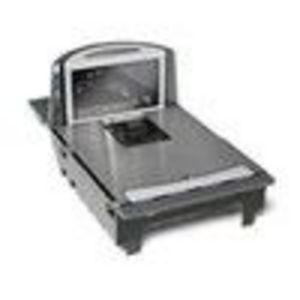 Datalogic 84100402-001 Fixed Mount Barcode Scanner