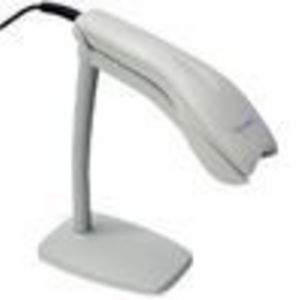 Datalogic (22000-0001150-61) (22000000115061) Wired Fixed Mount Barcode Scanner