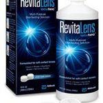 RevitaLens OcuTec Multi-Purpose Disinfecting Solution