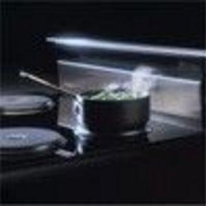 "Broan-NuTone Eclipse 273603 36"" Kitchen Hood"