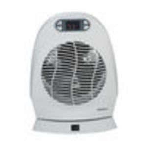 Pelonis HF-0019 Heater