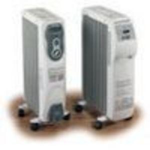 Pelonis 750545020109 Oil Filled Heater