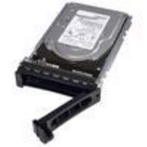 Dell (C5720) 147 GB SCSI Hard Drive