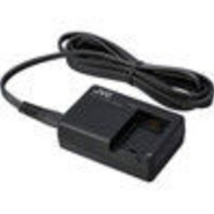JVC AA-VG1US Battery Charger