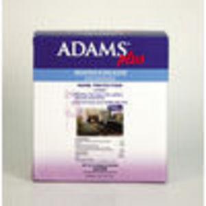 Farnam Products Room Fogger Adams Pls 3 Pack 6oz 4