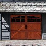 Garage Door Coral Gables Garage Door