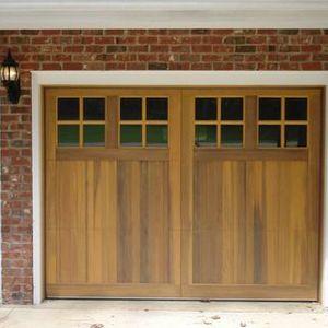 Garage Door Margate Garage Door