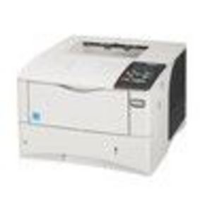 Kyocera FS2000DN Laser Printer