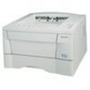 Kyocera FS 1030D Laser Printer