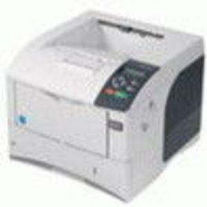 Kyocera FS-3900DN Laser Printer