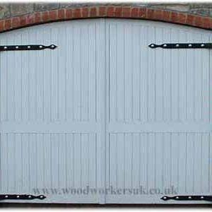 Garage Door Irvine Garage Door