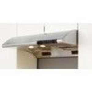 "Zephyr Typhoon AK2142A 41"" Kitchen Hood"