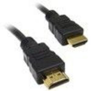 LowerPriceUSA.com HDMI Cable 2M (6 Feet) (cable030027)